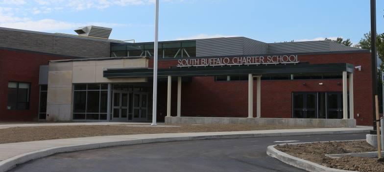 South Buffalo Charter School_2